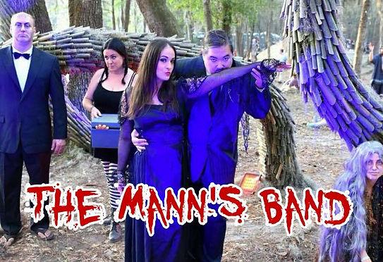 Manns Band.jpg