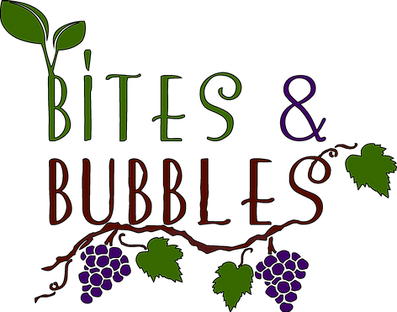 Bites Bubbles 10Oct18 BLK Outline.png