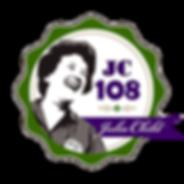 Julia 108.png