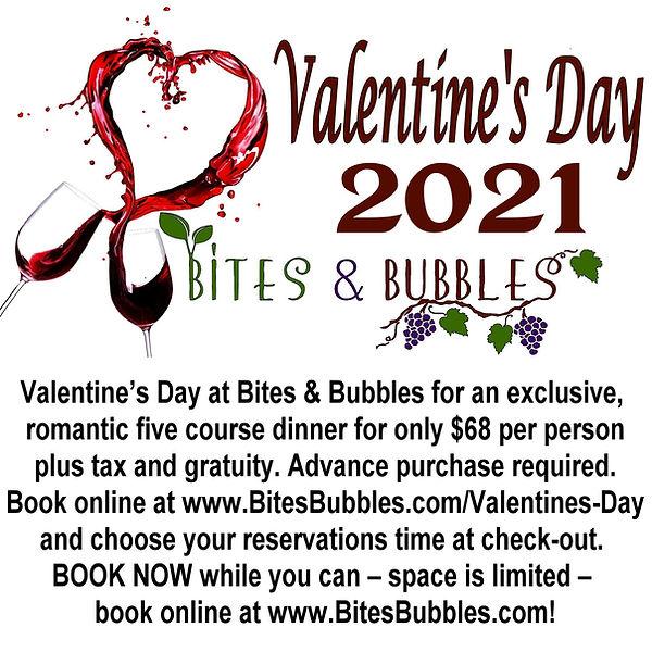 Valentines Day 2021 3.jpg