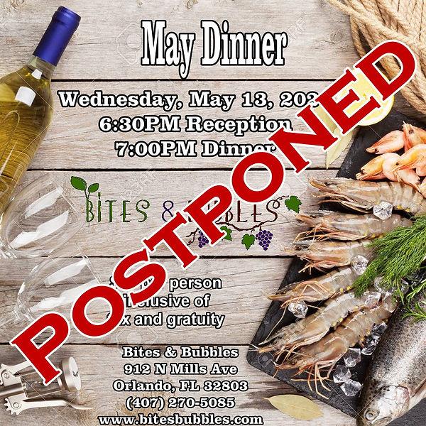 May 2020 Postponed.jpg