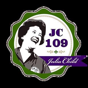 Julia 109.png