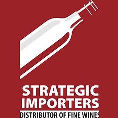 Strategic SQ.jpg