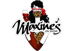Maxines