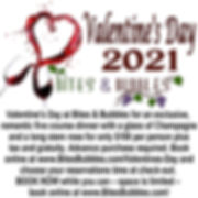 Valentines Day 21.jpg