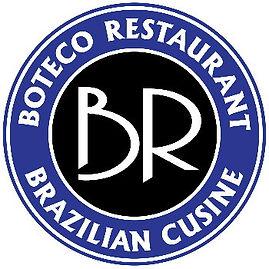 boteCO SQ.jpg