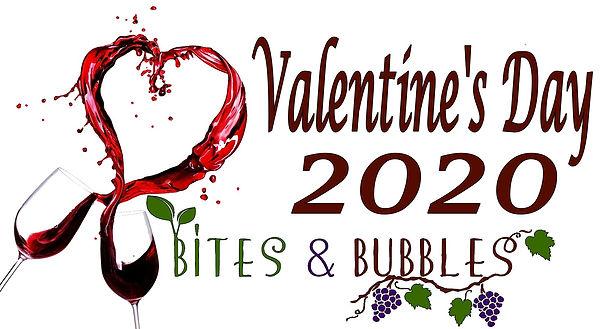 Valentines Day wht.jpg
