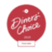 Diners Choice 19.png