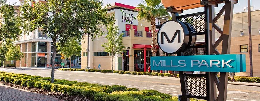 Mills Park.jpg