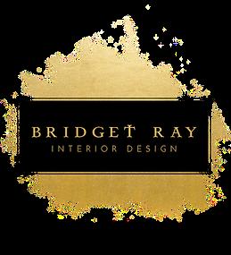 Bridget Ray.png