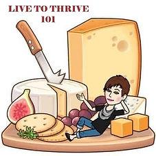 LIVE TO THRIVE LOGO 09 03 2020.jpg