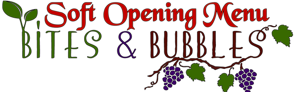 BB Soft Opening.png