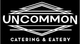 uncommon catering.jpg