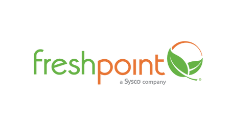 Freshpoint.png