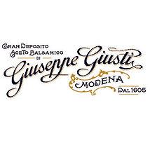 Giusti - Logosq.jpg