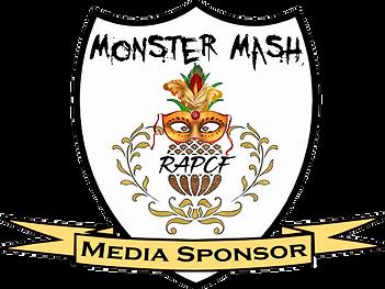 Media Sponsor.png