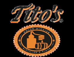 Titos-e1458067534120