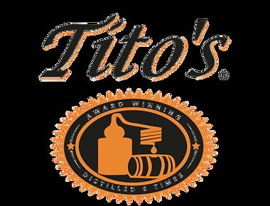 Titos-e1458067534120.png