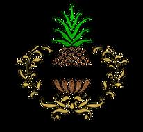 RAPCF Logo.png