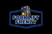 Forklift Frenzy Logo.png