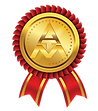 awards2-02.png
