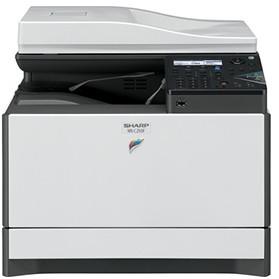 MX-C330F/C250F