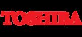 brand logo-04.png