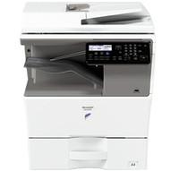 MX-B450P/B350P