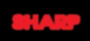 brand logo-03.png
