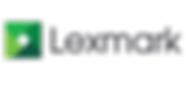 brand logo-02.png