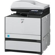 MX-C300/C250