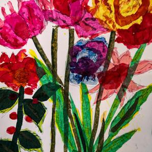 Penlee Gallery Arts & Health Course