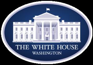 1280px-US-WhiteHouse-Logo.svg-300x210.pn