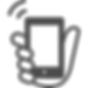 icon_144950_128.png