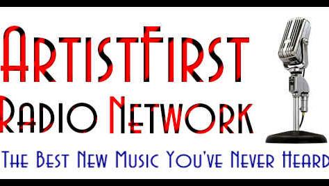 SB Interview on ArtistFirst Radio Network