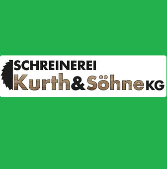 Logo K&S_5.jpg