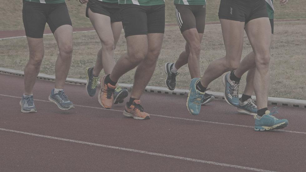 Beine 2_bearbeitet.jpg