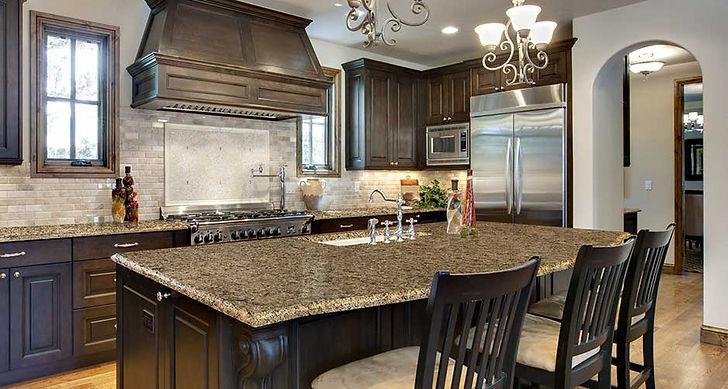 Kitchen-0033.jpg