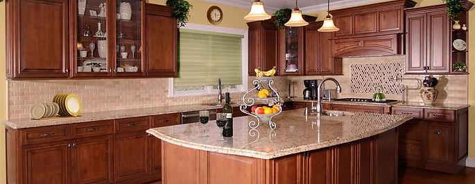 Kitchen-0004.jpg