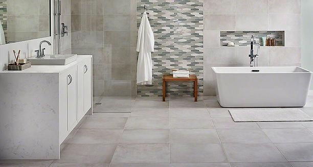 Bathroom-0129.jpg