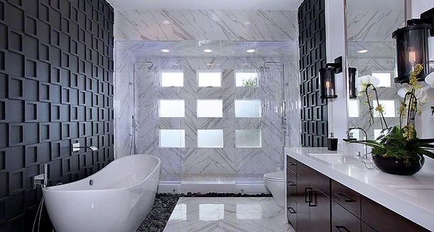 Bathroom-0117.jpg