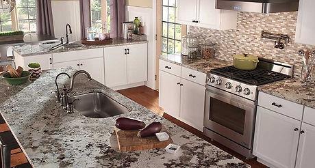 Kitchen-0054.jpg