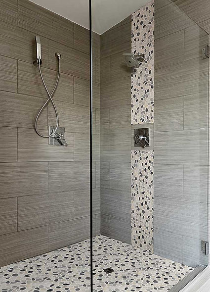 Bathroom-0019.jpg