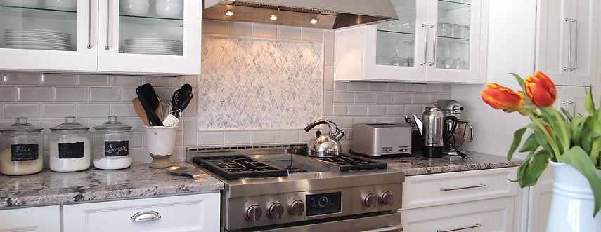 Kitchen-0003.jpg