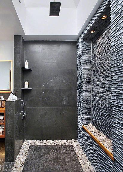 Bathroom-0116.jpg