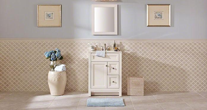 Bathroom-0114.jpg