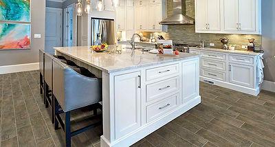 Kitchen-0075.jpg
