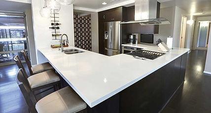 Kitchen-0068.jpg