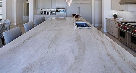Kitchen-0138.jpg