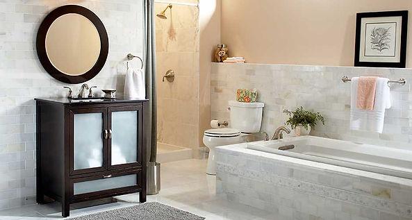 Bathroom-0068.jpg